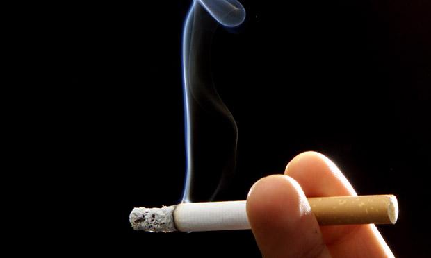 Loi visant à renforcer la lutte contre le tabagisme (cigarette) - des modifications pour les propriétaires