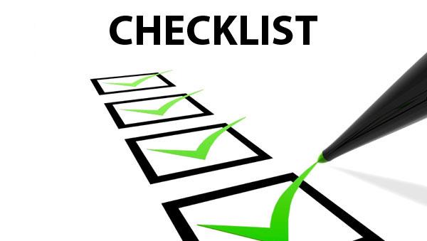 Recherche d'un appartement à louer à Sherbrooke, 5 conseils efficaces