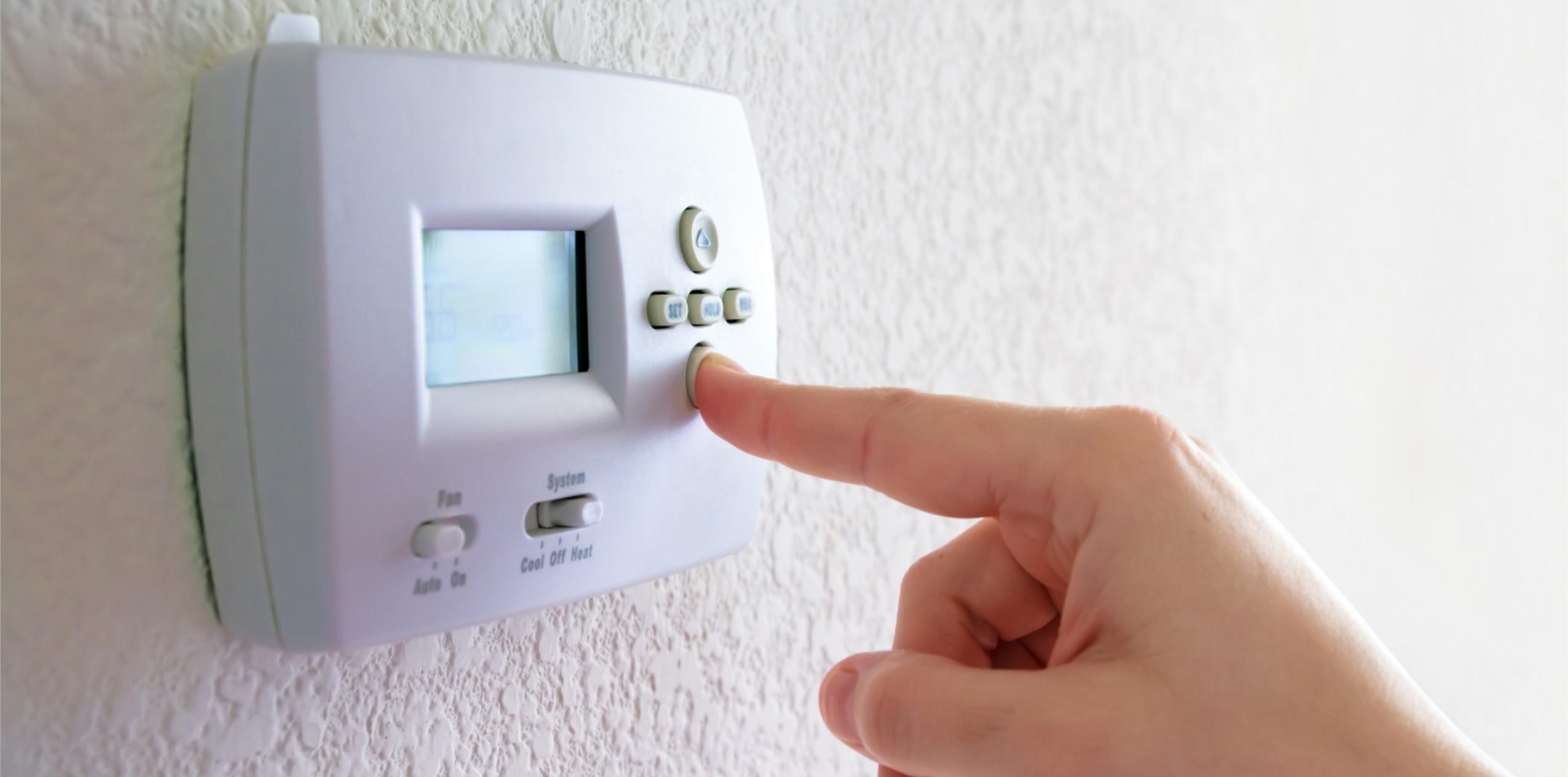 Comment gérer le chauffage dans un appartement à Sherbrooke