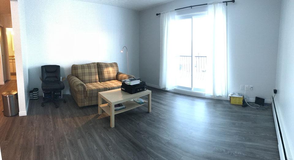 Appartement-3-demi-sherbrooke-a-louer
